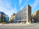 Thumbnail 1 bed flat for sale in 57-59 Wells Street, Bradford
