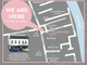 Thumbnail Retail premises for sale in High Street, Yarm