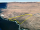 Thumbnail Land for sale in 0396_Costaballena, Urb. Costa Antigua / Pol. Industrial El Matorral, Spain