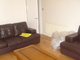 Thumbnail 2 bed flat to rent in Whitehill Street, 2Lu