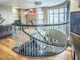 Thumbnail 3 bed flat for sale in 68 North Row, Mayfair, London