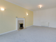 Flat 35, Brook Court - Living Room