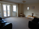 Thumbnail 2 bedroom flat to rent in Beltonfoot Way, Wishaw