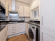 Thumbnail 2 bed flat for sale in Brunswick Park, London