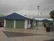 Thumbnail Retail premises to let in Church Avenue, Trevethin, Pontypool