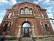 Thumbnail Shared accommodation to rent in Moor Lane, Preston, Lancashire