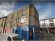 Thumbnail Retail premises for sale in Pier Street, Ventnor
