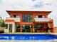 Thumbnail Detached house for sale in Buzios, Rio De Janeiro, Brazil