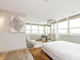 Thumbnail 3 bed flat for sale in 200 Marylebone Road, London