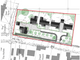 Thumbnail Land for sale in Northallerton Road, Great Smeaton, Northallerton