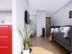 Thumbnail 1 bed flat for sale in Chapel Street, Salford, Manchester