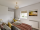 Thumbnail 1 bedroom flat for sale in Marjoram Avenue, Cranleigh