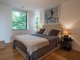 Thumbnail Property for sale in Cannon Lane, London