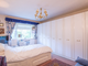 Thumbnail Flat for sale in Wickliffe Avenue, Finchley
