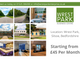 Thumbnail Office to let in Silsoe, Bedfordshire, Bedford|Luton|Peterborough|Silsoe|Slough|Swindon