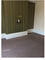 Thumbnail 1 bed flat to rent in Gray Road, Hendon, Sunderland