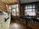 Thumbnail Restaurant/cafe for sale in Fairbridge Street, Middlesbrough