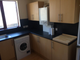 Thumbnail 3 bedroom bungalow to rent in Thomson Street, Dundee