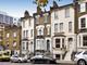 Thumbnail 1 bed flat for sale in Lloyd Baker Street, London