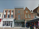 Thumbnail Retail premises for sale in High Street, Gosport
