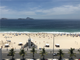 Thumbnail Apartment for sale in Rio De Janeiro, Rio De Janeiro, Brazil