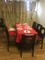 Thumbnail Restaurant/cafe for sale in Cafe & Sandwich Bars B60, Worcestershire