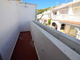 Thumbnail 2 bed town house for sale in Manilva, Costa Del Sol, Andalusia, Spain