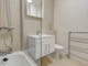 Thumbnail 1 bed flat to rent in 3 Abbey Orchard Road, London