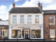 Thumbnail Restaurant/cafe for sale in Bartholomew Street, Newbury