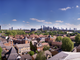 Thumbnail 1 bedroom flat for sale in 1 Varcoe Road, London
