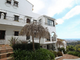Thumbnail 2 bed apartment for sale in Andalusia, La Heredia, Spain