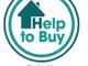 Thumbnail 1 bed property for sale in Westport House, Bentley, Surrey