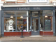 Thumbnail Retail premises for sale in 56 Station Road, Taunton