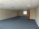 Thumbnail Office for sale in Ellice Way, Wrexham Technology Park, Wrexham