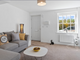 Thumbnail 3 bedroom end terrace house for sale in Yeovil Road, Sherborne