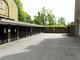 Thumbnail Parking/garage for sale in Tarranbrae, Willesden Lane, Brondesbury, London