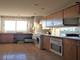 Thumbnail 2 bed apartment for sale in Malaga, 1, 21610 San Juan Del Puerto, Huelva, Spain