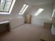 Thumbnail Mews house to rent in Kingsley Avenue, Fairfield, Hitchin