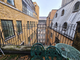 Thumbnail Flat to rent in Cornhill, London