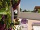 Thumbnail Finca for sale in Ibiza, Ibiza Town, Ibiza, Balearic Islands, Spain