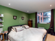 Thumbnail 2 bed flat to rent in Imperial Wharf, Fulham