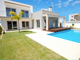 Thumbnail 4 bed villa for sale in Alcantarilha, Algarve, Portugal