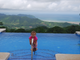 Thumbnail Villa for sale in Guanacaste Province, Nicoya, Costa Rica