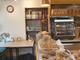 Thumbnail Restaurant/cafe for sale in High Street, Littlehampton