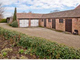 Thumbnail Equestrian property for sale in Green Lane, Upper Dunsforth, York