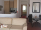 Thumbnail 1 bed apartment for sale in Alcoutim, Algarve, Portugal
