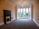 Thumbnail 3 bedroom flat to rent in Lancaster Terrace, West End