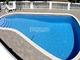 Thumbnail 4 bed villa for sale in Sao Bras, Algarve, Portugal