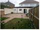 Thumbnail End terrace house for sale in Craven Close, Hayes