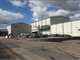Thumbnail Warehouse for sale in Langland Way, Newport